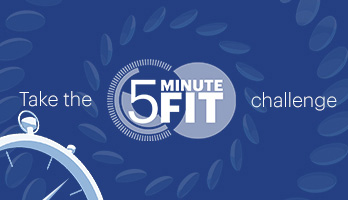 tout-take-the-5-minute-fit-challenge.jpg